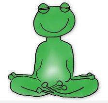 Mindfulness voor mezelf en voor kinderen