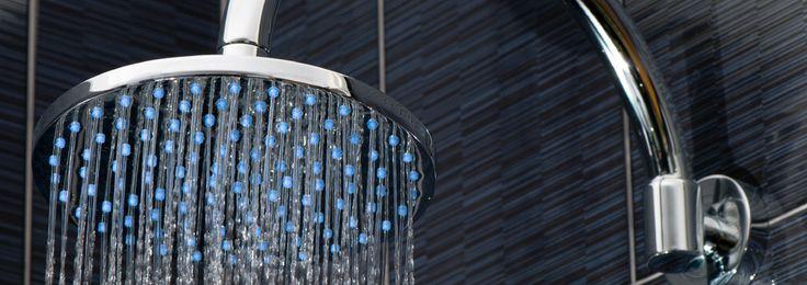 Prysznicowo