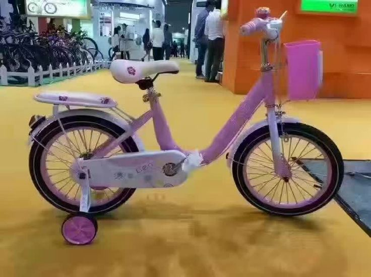 Children's Bicycles.  We are Chinese Leading Professional Manfacturer for Kids Bicycles/Children's Toys . Good Quality,Low price, Top after sale service. Welcome Inquiry. Hebei Chihu Bicycle Industry Co.,Ltd.(Group Company) WhatsApp/Wechat:+86 13231768661 www.chihukidsbike.com sales@chihukidsbike.com
