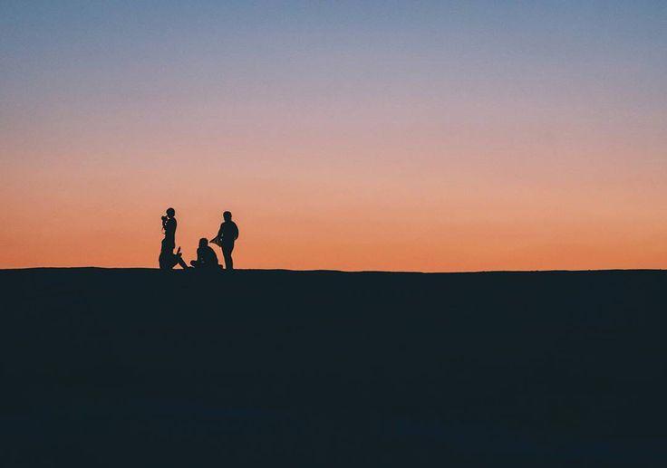 Live in the in-between moments  #travel #egypt #sunset #dusk #evening #Nikon #d7000 #silhouette #desert #getout #traveldeeper #vsco #vscoindia #igersindia #thecreatorclass #planhatke #365Deg #wanderlustsyndicate #aov #moodygrams #createcommune #exploreeverything #exploretocreate #instadaily #adventurethatislife #natgeotravel #natgeo #mkexplore #agameoftones #liveauthentic Re-post by Hold With Hope