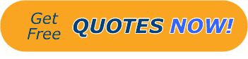 Veolia Confidential and Secure Destruction - Pyrmont, New South Wales Mobile Document Management Services