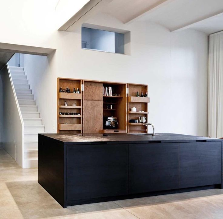 50 best Project-H\C kitchen images on Pinterest Kitchen modern - küchen möbel martin