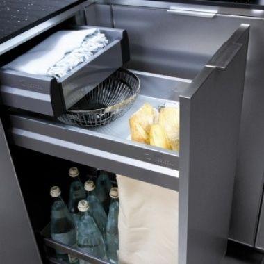 Linea-3-cocinas-muebles-de-cocina-para-guardar el pan