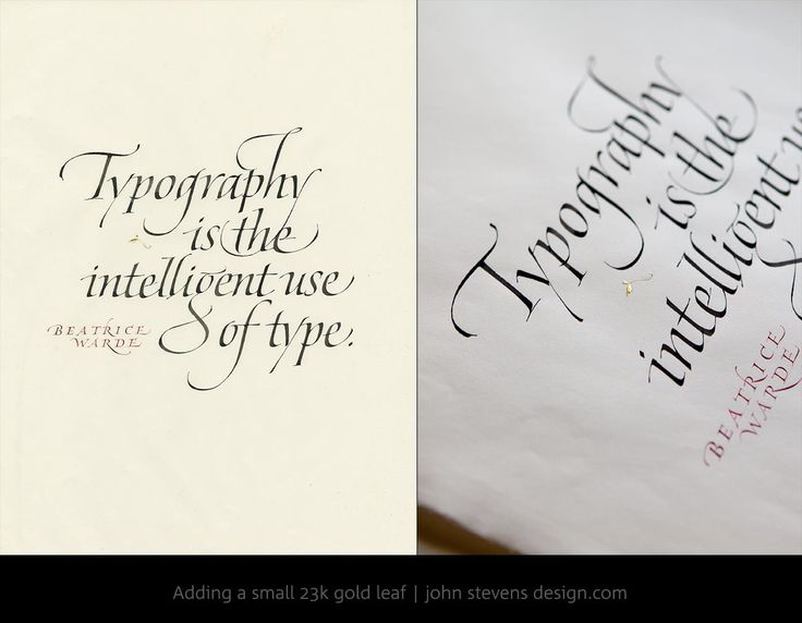 Best hot buttered calligraphy images on pinterest