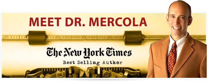 Meet Dr. Mercola  The World's #1 Natural Health Web Site
