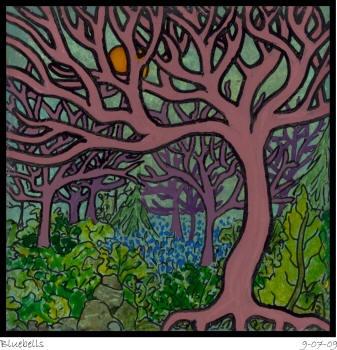 Katzinn - BluebellsAntiques Lennox, Lennox Alfheimr, Leo Camouflage, Pincushions Antiques, Katzinn Katzinn Com Click, Sunflowers Leo, Grid Pincushions, Camouflage Forests, Katzinn Latest