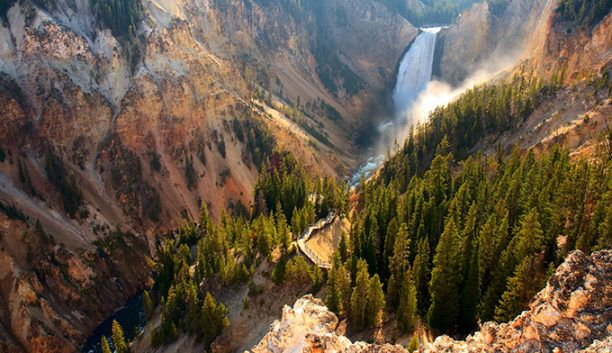 17 best ideas about grand canyon location on pinterest