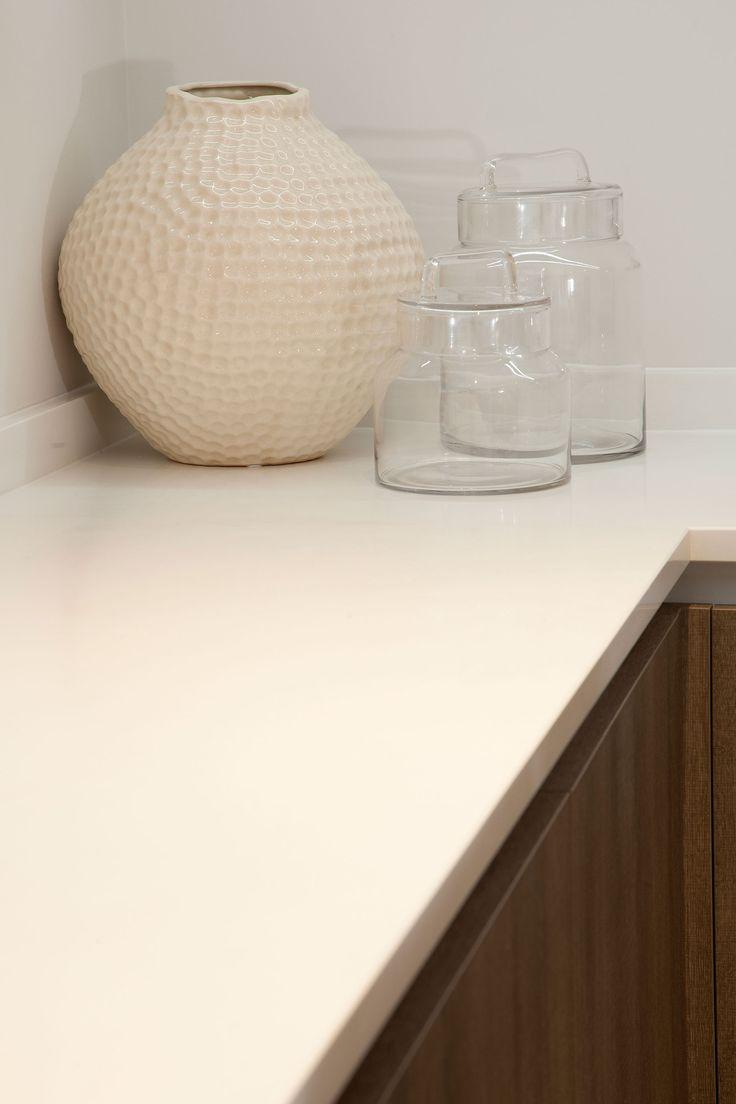 Accessories in the Kitchen | JHR Interiors