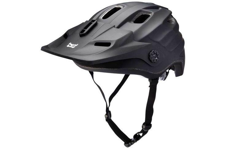 Kali Helmets Maya Helmet