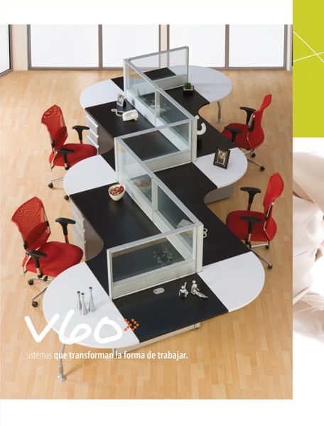 Best 20 catalogo muebles ideas on pinterest catalogo de for Muebles comedor catalogo