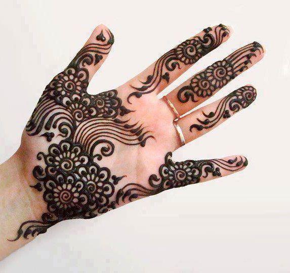 Eid-Mehndi-Designs-2014 (7)