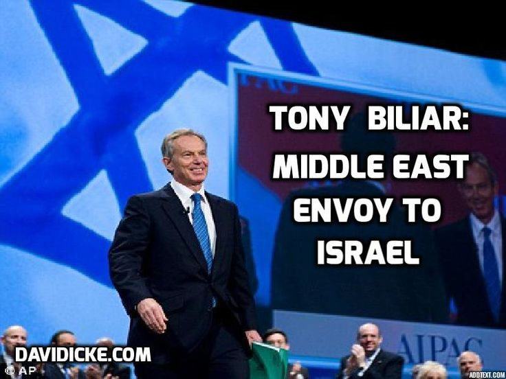 'He should be in the Middle East, not the UK': Peace envoy Tony Blair blasted for throwing surprise birthday party for wife Cherie's 60th at their £6million mansion – as Gaza death toll passes 1,050 he is a zionist--the poor palistinians