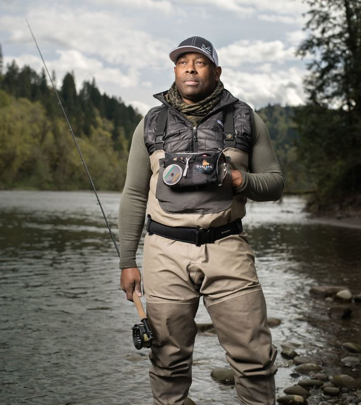 Fly fishing fashion style for Fly fishing classes near me