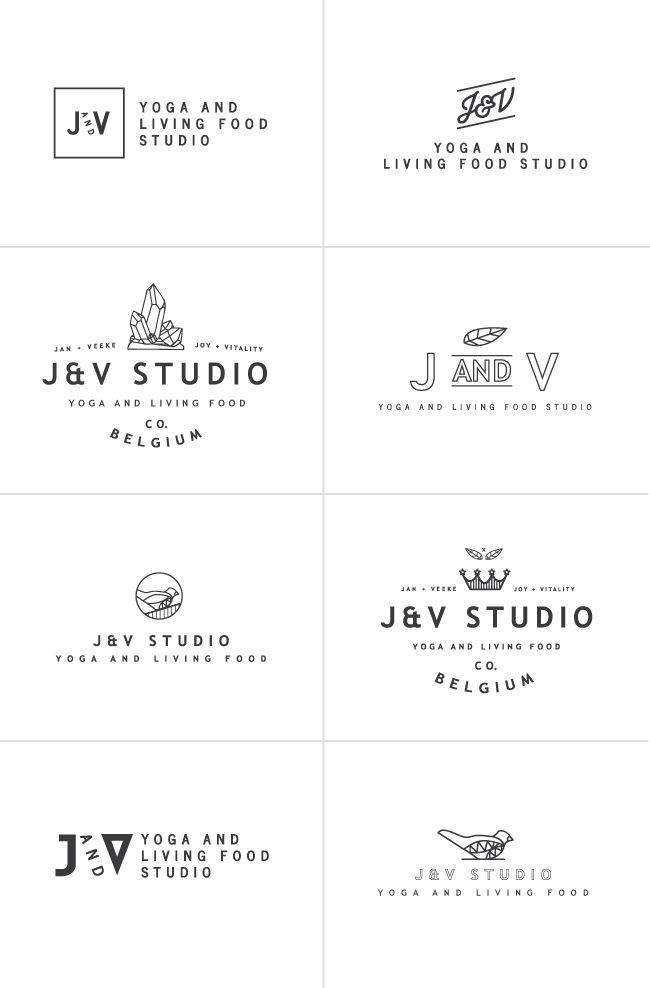 Blog | Irene Victoria Design Studio