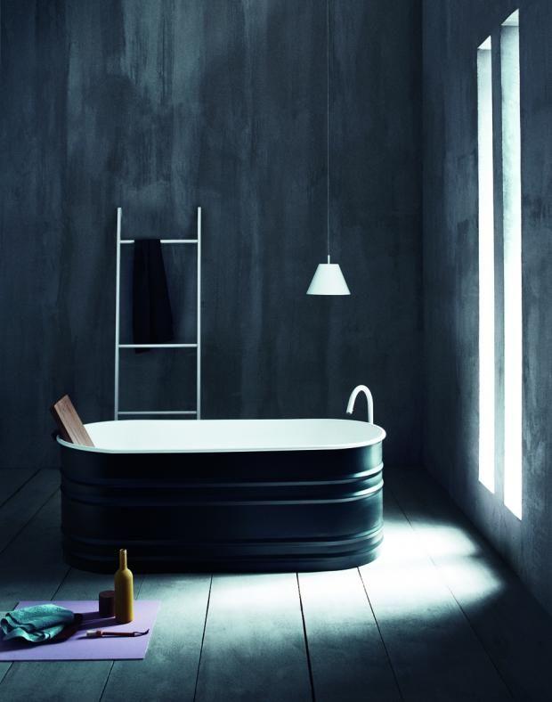 die besten 17 ideen zu duschwand f r badewanne auf. Black Bedroom Furniture Sets. Home Design Ideas
