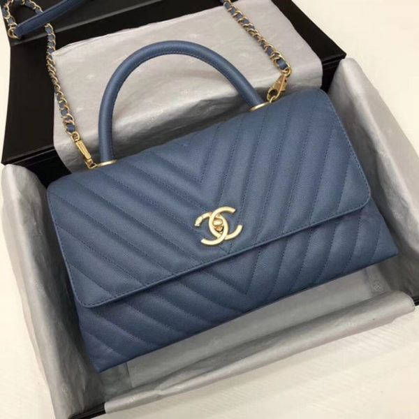 077d323aee25 You searched for chanel flap | Best quality designer replica bags | Louis  Vuitton replica handbags| Fake designer handbags, Replica chanel purses