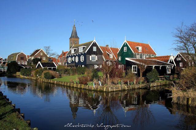 Blog osobisty o życiu ekspatki w Holandii. Holandia turystycznie - must see, muzea, parki rozrywki. Jacy są Holendrzy. Jak wygląda szkoła i życie dzieci w Holandii. Co mnie dziwi, co mi się podoba, czego nie lubię. Fotografia i moje przemyślenia. Wrażenia z podróży poza Holandią. Powroty do Polski.