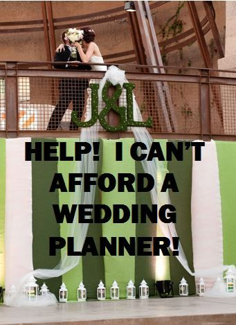 The perfect blend of the price of #DIY and the ease of a #weddingplanner... Contact The~Lil~Things for your #wedding or event! #bridal #bridetobe #wecanwed @laralilthings @Matt Valk Chuah Knot @WeddingWire @Barbara Acosta Acosta Parr Spectacular Bridal Show
