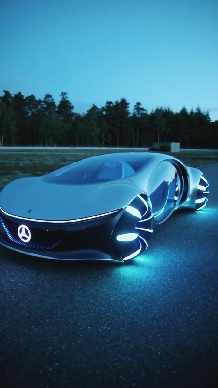 Lotterlive Lotterlive On Tiktok Had The Chance To Check Out This Crazy New Car By Mercedesbenz Auto Car Cars Mercedes Dream Cars New Cars Cool Cars