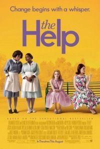 Filmtip van zusje. Leuk en mooi. Wel een vrouwenfilm.