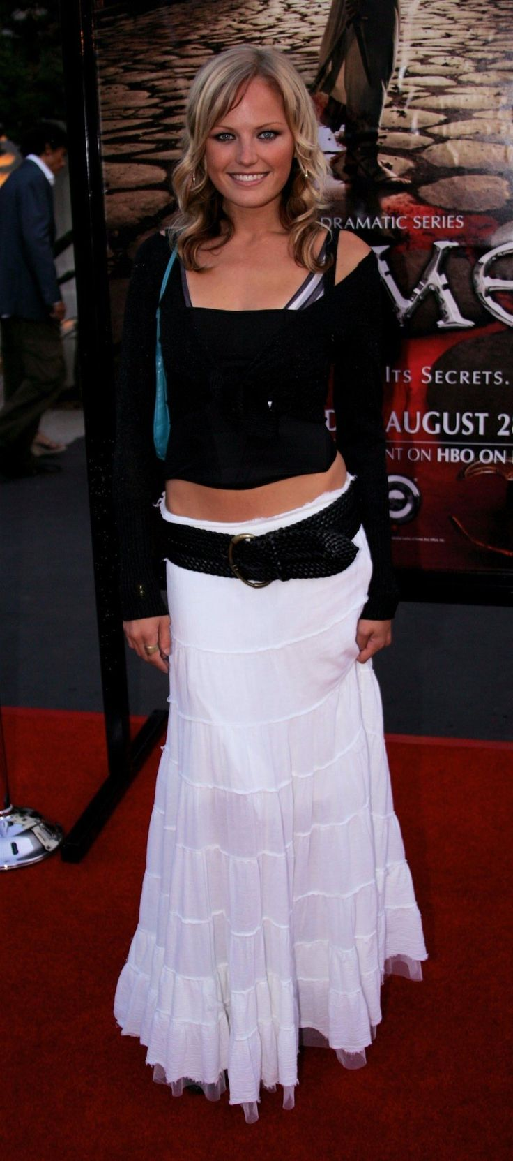 46 Best Images About Malin Akerman On Pinterest