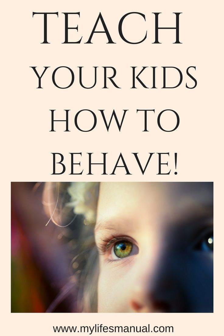 """Can I ask you a question? How is your parenting going lately?  I don't mean the usual """"Oh it's fine. It's good."""" I mean, really. How is your parenting going lately? Are you having a ton of fun with your kids and you feel like a great mom?  #parenting #parentingtips affiliate link"""