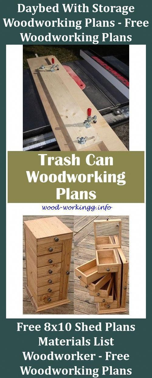 Cabinet Humidor Woodworking Plans Library Card Catalog