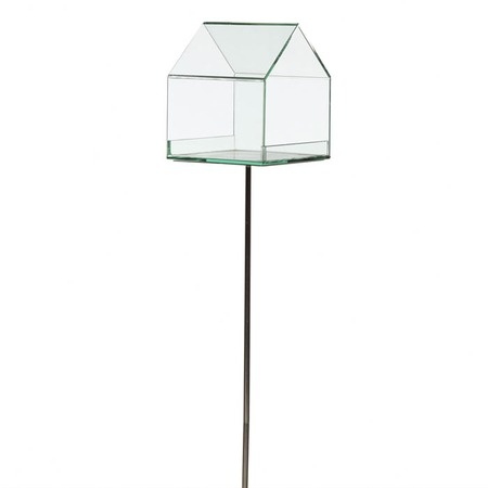 I pinned this Tryland Standing Bird Feeder from the Gold Leaf Design Group event at Joss and Main!: Tryland Stands, Gold Leaf, Glasses Birds, Birds Feeders, Bird Feeders, Stands Birds, Birds Ideas, Glasses Birdhouses, Design Group