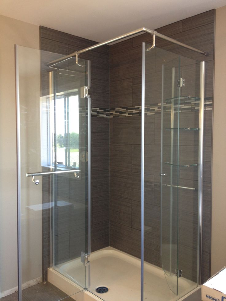 Fantastic  Ensuite Ideas Beautiful Pictures Of Tiled Bathrooms Along With