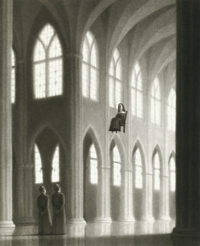 Chris Van AllsburgInspiration, Chairs, Mysteries, Art, France, Chris Vans Allsburg, Harry Burdick, Book Illustration, Children Book