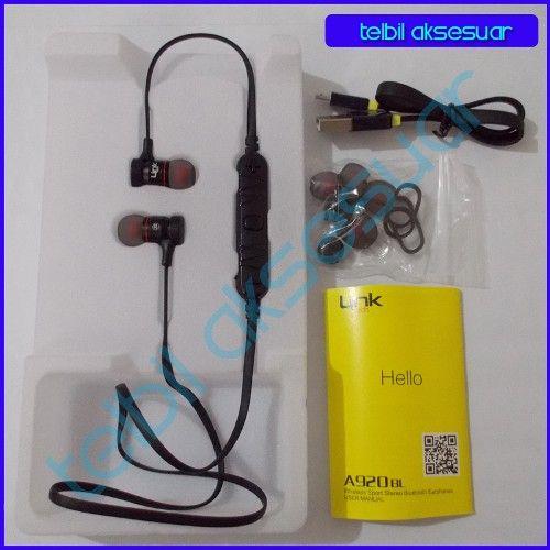Linktech Stereo Bluetooth Kulaklık (siyah) 99,50 TL ve ücretsiz kargo ile n11.com'da! Diğer Bluetooth Kulaklık fiyatı Telefon