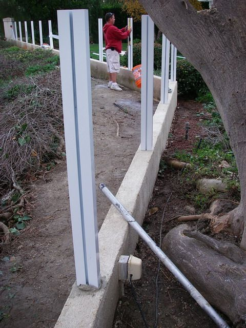 Wind Block Ideas For Patio: 1000+ Images About Wind Block On Pinterest