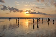 Des plages de rêves aux rizières de carte postale en passant par les temples et les cascades, voilà 10 choses à voir lors d'un voyage à Bali en Indonésie