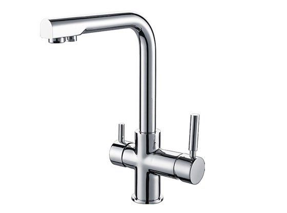 Water Faucet Cheap Bathroom Faucet Modern Kitchen Mixer Taps Water Life  Coronado Kitchen Faucet China Faucet