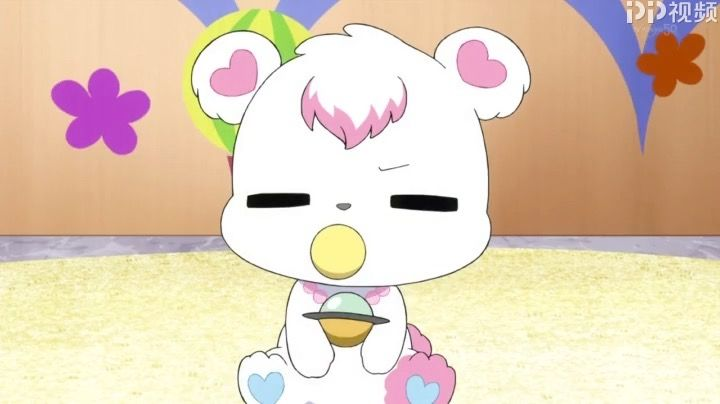 Pin By Lily Chen On Lady Jewel Pet Cute Anime Character Cute