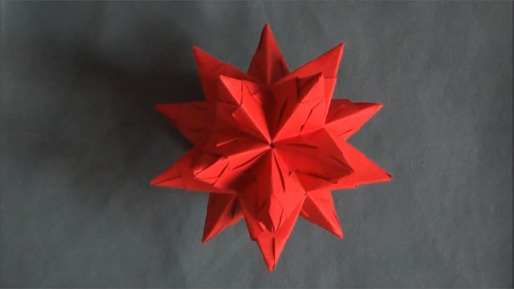 81 Best Images About Origami Etoile On Pinterest Christmas Origami Origami Paper And Lucky Star