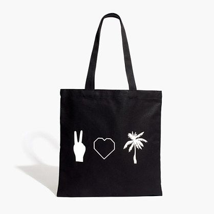 Madewell+-+The+Reusable+Canvas+Tote:+Madewell+Icons+Edition