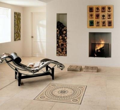 103 besten Houses and Living Bilder auf Pinterest Wohnideen - moderne wohnzimmergestaltung