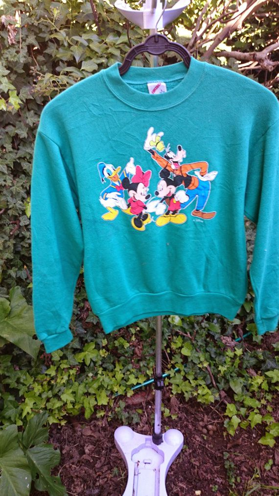 Hey, I found this really awesome Etsy listing at https://www.etsy.com/listing/198909056/disney-sweaterjumper