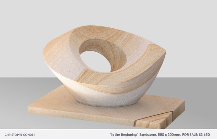 Sandstone Sculptor Sydney | Sandstone Sculpture Portfolio
