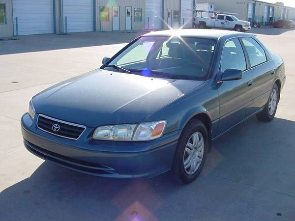 1000 ideas about camry 2001 on pinterest honda civic for 2001 camry window motor