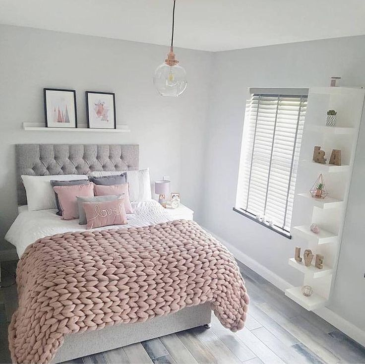 Pin On Children And Teen Bedroom Ideas