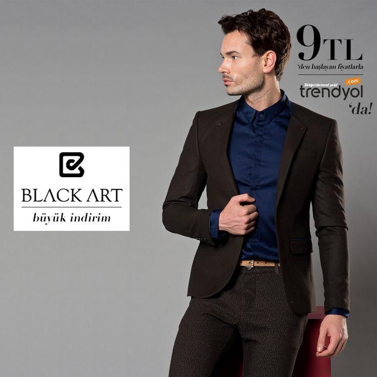 Black Art Fashion Trendyol Kampanyas? Tüm H?z?yla Devam Etmekte! Son 2 Gün @trendyolcom #blackart #fashion #men #model #jeans #shop #sale #clothes #jacks #mount #today #trendyol #erkekgiyim #kaban #songun #kampanya http://goo.gl/1uodQp