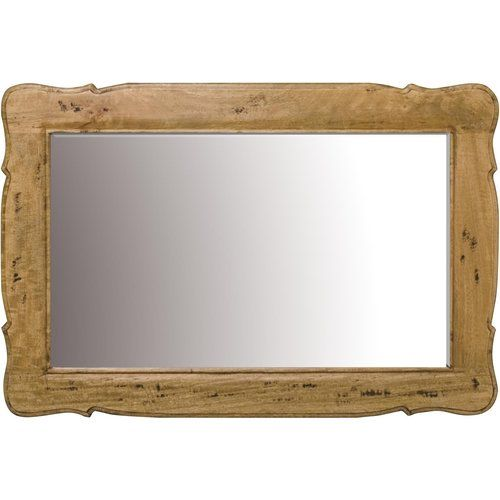 Found it at Wayfair.co.uk - Chantilly Mirror