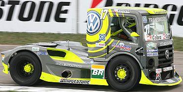 RACING MERCEDES SEMIS | truckracing.de - European Truck Racing / Truck Race Information ...