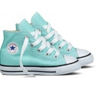 chaussure a talon style converse,shopping grossiste boutique