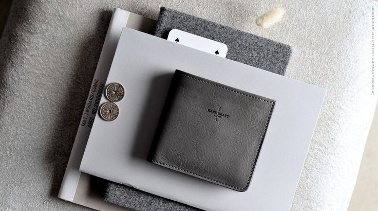 Zip Wallet / Neutral