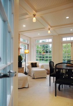 Similar Colors To This Creamy White Are Sherwin Williams