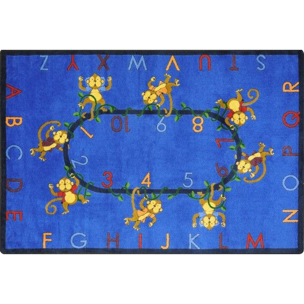 Large Classroom Rug Cheap: 1000+ Ideas About Classroom Rugs On Pinterest