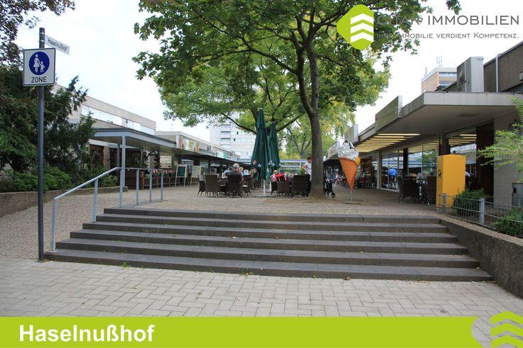 Köln-Heimersdorf-Haselnusshof